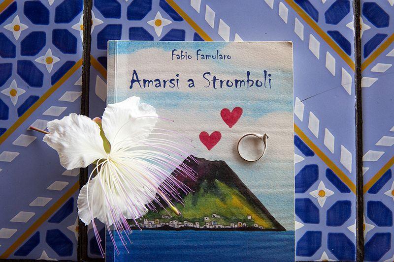 Matrimonio a Stromboli: libro-amarsi-a-stromboli