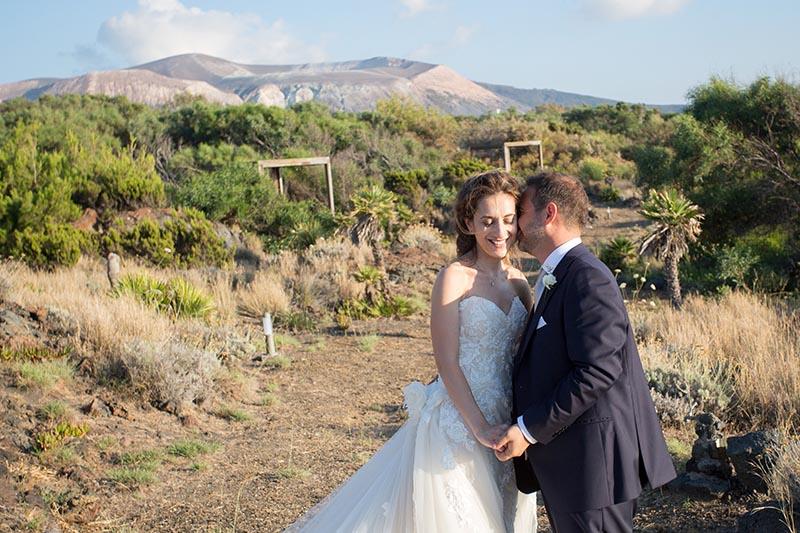 matrimonio a vulcano come lavora un fotografo di matrimonio